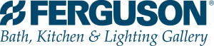 Ferguson Plumbing and Lighting